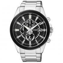 Relógio Citizen TZ20420T -