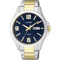 Relógio Citizen TZ20537A - Citizen