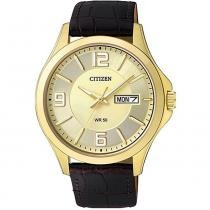 Relógio Citizen TZ20537X -
