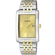 Relógio Citizen TZ20546X - Citizen