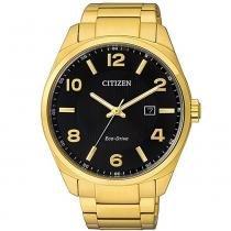 Relógio Citizen TZ20555U -