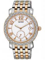 Relógio Citizen TZ28020K -