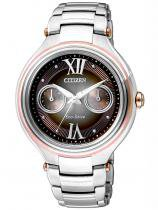 Relógio Citizen TZ28235X -
