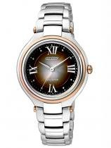 Relógio Citizen TZ28244X -