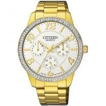 Relógio Citizen TZ28280H - Citizen