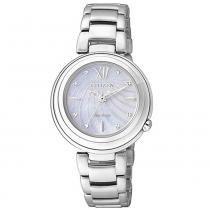 Relógio Citizen TZ28299Q -