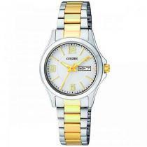 Relógio Citizen TZ28413B -