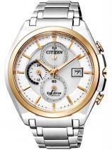 Relógio Citizen TZ30231S -