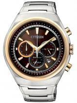 Relógio Citizen TZ30259R -