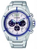 Relógio Citizen TZ30455Q -