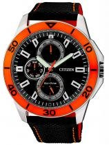 Relógio Citizen TZ30482J -