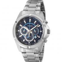 Relógio Citizen TZ30660F -