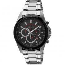 Relógio Citizen TZ30660T -