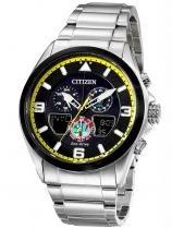 Relógio Citizen TZ30697Y -