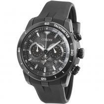 Relógio Citizen TZ30786P -