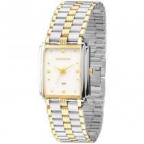 Relógio classic technos - 2035kbtdy/5b -