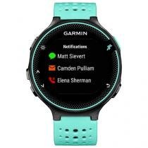 Relógio com GPS Forerunner 235 - Garmin