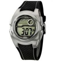 Relógio Cosmos OS 40932 Q - Masculino Esportivo Digital