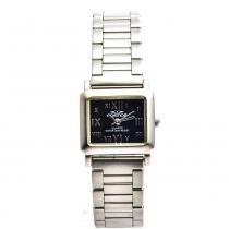 Relógio Cosmos OS27457T - Cosmos