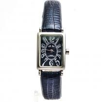 Relógio Cosmos OS27608T - Cosmos