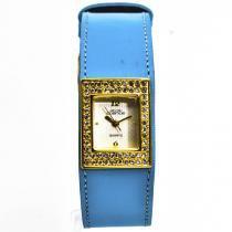 Relógio Cosmos OS27635A -