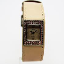 Relógio Cosmos OS27635N -