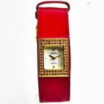 Relógio Cosmos OS27635R - Cosmos