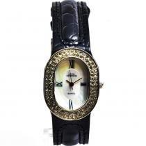 Relógio Cosmos OS27813S - Cosmos