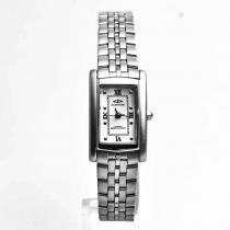 Relógio Cosmos OS29295Q - Cosmos