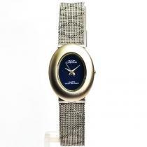 Relógio Cosmos OS29633F - Cosmos