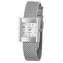 Relógio Cosmos OS29768Q -
