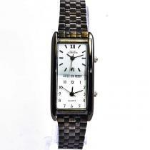 Relógio Cosmos OS29875S -