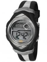 Relógio Cosmos OS40898S -