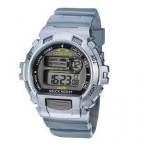 Relógio Cosmos OS41379C Masculino Esportivo - Cronômetro e Calendário