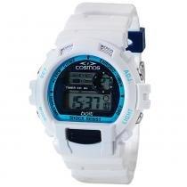 Relógio Cosmos OS41379S - Cosmos