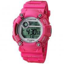 Relógio Cosmos OS41388H -