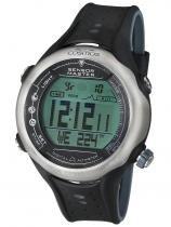 Relógio Cosmos OS41413S - Cosmos