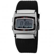 Relógio Cosmos OS48185P - Cosmos