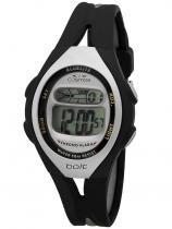 Relógio Cosmos OS48489P -