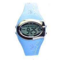 Relógio Cosmos OS48596F -