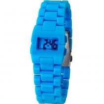 Relógio Cosmos OS48649A -