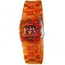 Relógio Cosmos OS48649M - Cosmos