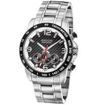 Relógio Cronógrafo - Magnum MA 32425 T - Masculino Esportivo Analógico
