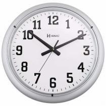 Relógio De Parede Herweg Ref: 6129-070 -