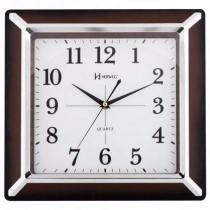 Relógio De Parede Herweg Ref: 6268-109 -