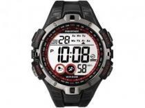 Relógio de Pulso Digital Marathon By Timex -