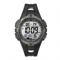 Relógio de Pulso Digital Marathon By Timex - Timex