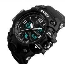 Relógio de Pulso Esportivo Skmei Modelo 1155 -