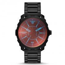 Relógio Diesel Masculino - DZ1737-1PN - Technos