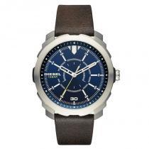 Relógio Diesel Masculino - DZ1787-0AN - Technos